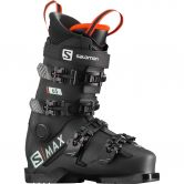 Salomon - S/Max 65 Junior Kids black