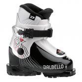 Dalbello - CX 1.0 GW JR Kinder black white