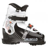 Dalbello - CX 2.0 GW JR Kinder black white