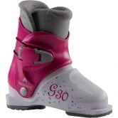 Tecno Pro - G30 Kinder weiss pink