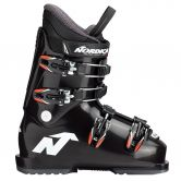 Nordica - Dobermann GP Team 60 Junior black