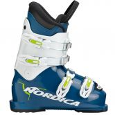 Nordica - Dobermann GP TJ 50 Junior blau weiß