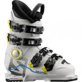 Salomon - X Max 60T Kids white