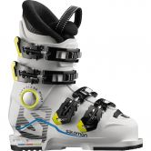 Salomon - X Max 60T Junior white