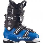 Salomon - QST Access 70T Junior indigo blue black