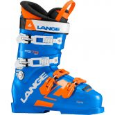 Lange - RS70 SC 97mm Kids power blue orange fluo