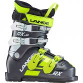 Lange - RXJ65 Kids anthracite lime