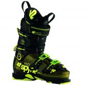 K2 - Spyne 110 SV Men black yellow