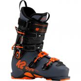 K2 - Spyne 130 SV Men blue orange