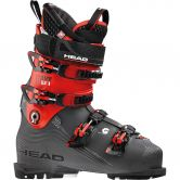 Head - Nexo LYT 110 G Men anthracite red