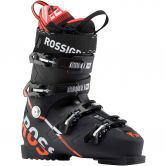 Rossignol - Speed 120 Men black red