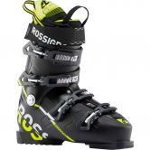 Rossignol - Speed 100 Men black yellow