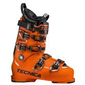 Tecnica - Mach 1 MV 130 Men orange