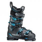 Tecnica - Mach 1 HV 110 Men black