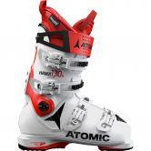 Atomic - Hawx Ultra 130 S Men white