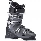K2 - Recon 100 MV Men grey white