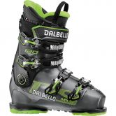 Dalbello - DS MX 120 Men black
