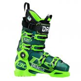 Dalbello - DS 130 Men petrol lime