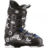 Salomon - X Pro 80 Men black race blue