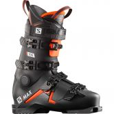 Salomon - S/Max 100 Men black orange