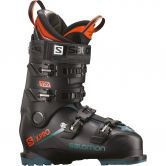 Salomon - X Pro 120 Men black