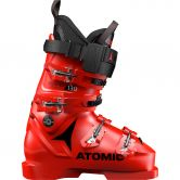 Atomic - Redster Club Sport 130 Men Red