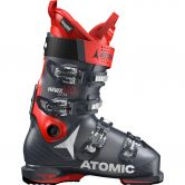 Atomic - Hawx Ultra 110 S Men dark blue