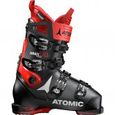 Atomic - Hawx Prime 130 S Herren schwarz