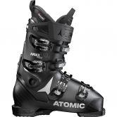 Atomic - Hawx Prime 110 S Men black