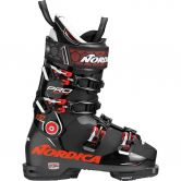 Nordica - Promachine 130 GW Men black