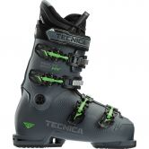 Tecnica - Mach Sport MV 90 Men race grey