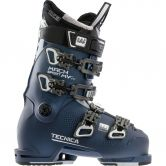 Tecnica - Mach Sport MV 85X W GW Women blue night