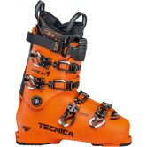 Tecnica - MACH 1 MV 130 Herren ultra orange