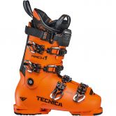 Tecnica - MACH1 LV 130 Herren ultra orange
