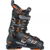 Tecnica - MACH1 LV 110 Men black