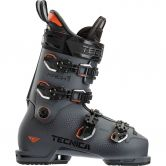 Tecnica - Mach1 LV 110 Men race gray