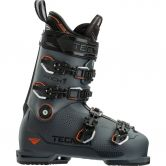Tecnica - Mach1 HV 110 Men race gray