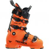 Tecnica - MACH1 MV 130 T-Drive Men ultra orange