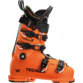 Tecnica - Mach1 HV 130 Men ultra orange