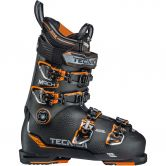 Tecnica - MACH1 HV 110 Men black