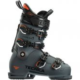 Tecnica - MACH1 MV 110 T-Drive Men race gray