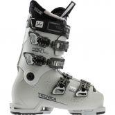 Tecnica - Mach Sport LV 95X GW Women cool grey