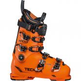 Tecnica - MACH1 HV 130 Herren ultra orange black