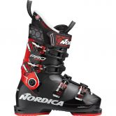 Nordica - Promachine 110 Men black red white