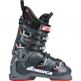 Nordica - Speedmachine 115 W GripWalk Damen schwarz