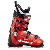 Nordica - Speedmachine 130 Herren 100mm