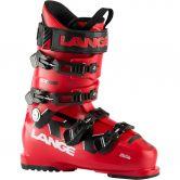 Lange - RX110 Men red black