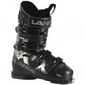 Lange - RX 110 PRO Men black