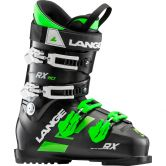 Lange - RX110 Men black