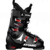 Atomic - Hawx Prime 90 Herren schwarz rot